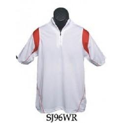 SJ 96 WR