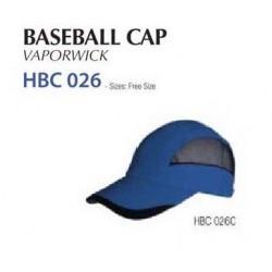 HBC 026C