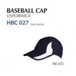 HBC 027C
