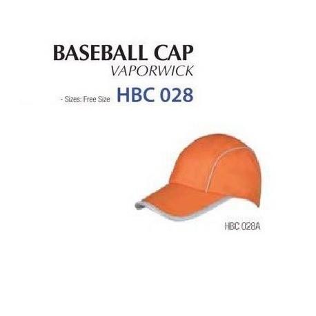 HBC 028A