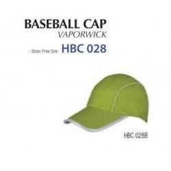 HBC 028B