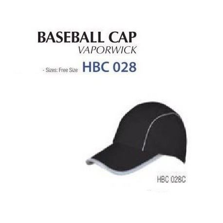 HBC 028C