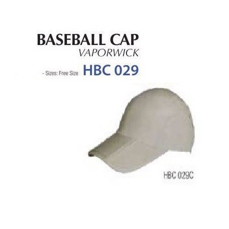 HBC 029C
