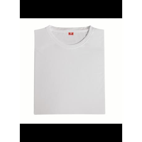 QD0400 White