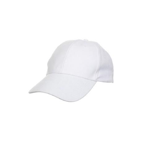 CP 0100 White