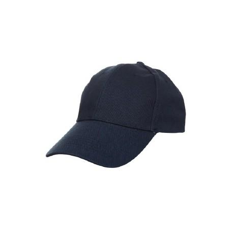 CP 0101 Navy