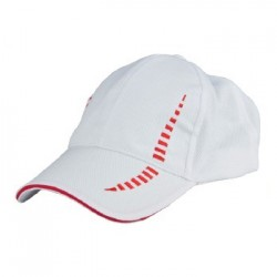 CP1800 White/Red