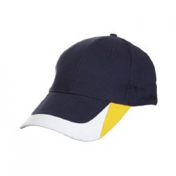 CP1701 Navy (S/Yellow+White)