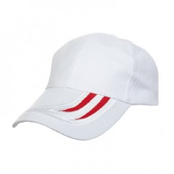 CP1400 White/Red