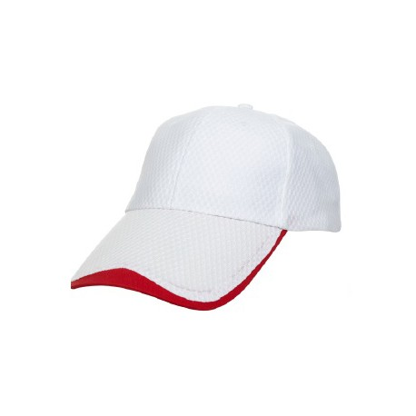 CP1300 White/Red