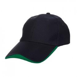 CP1301 Navy/Green