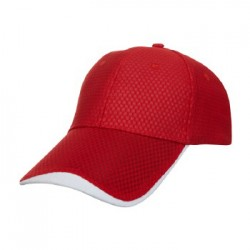 CP1305  Red/White