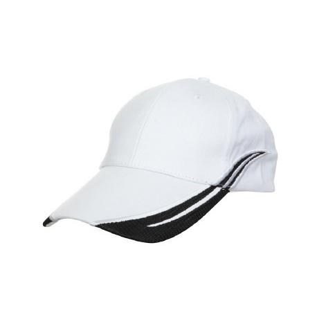 CP1200 White/Black
