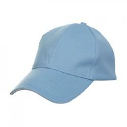 CP0910 Lt Blue (S/White)