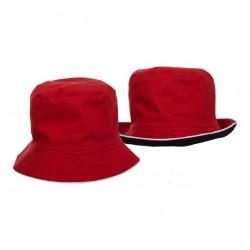 FH0105 Red/Black