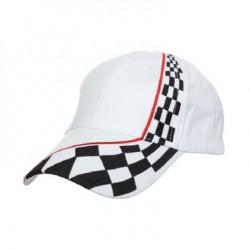 CP1500 White/Black (P/Red)