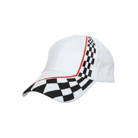 CP1500 White/Black (P/Red)