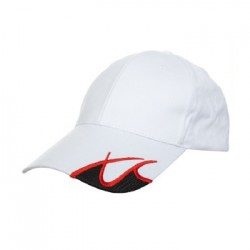 CP1632 White/Black (P/Red)