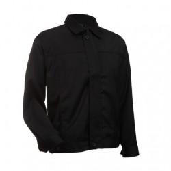 CJ0101 Black