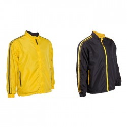 WR0404 Yellow (P/Black)