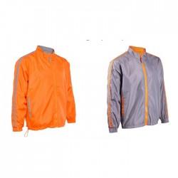 WR0407 Orange (P/Grey)