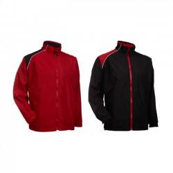 WR0305 Red/Black (P/White)