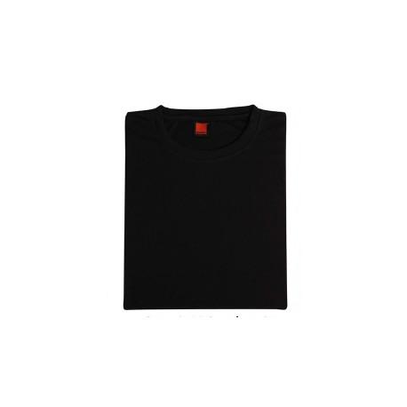 QD0402 Black