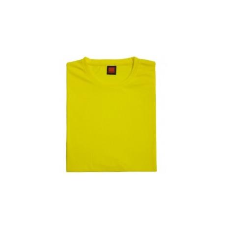 QD0404 Yellow