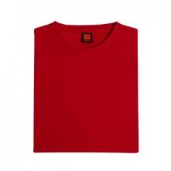 QD0405 Red