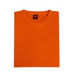 QD0407 Orange