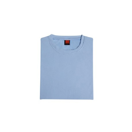 QD0410 Lt Blue