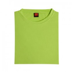 QD0413 Lime Green