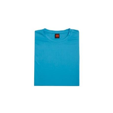 QD0428 Sea Blue