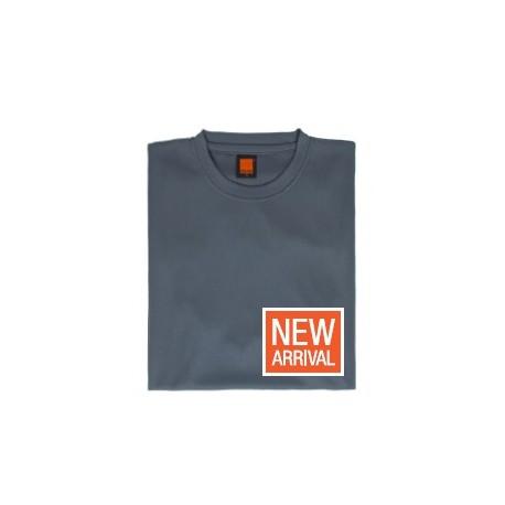 QD0424 D.Grey