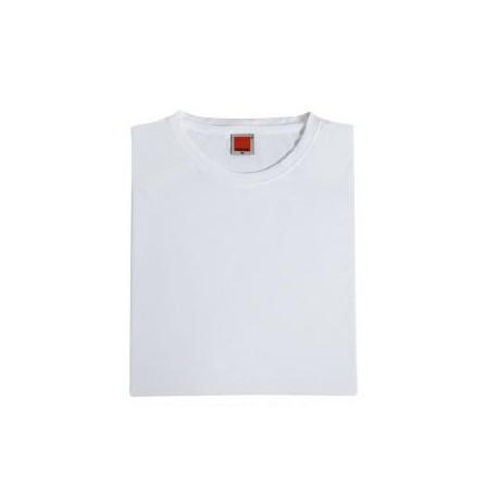 QD1500 White