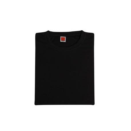 QD1502 Black