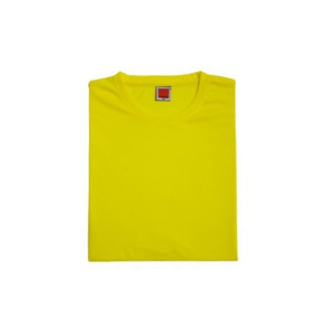 QD1504 Yellow