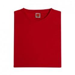 QD1505 Red