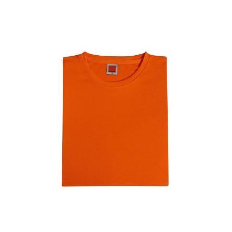 QD1507 Orange
