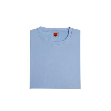 QD1510 Lt Blue