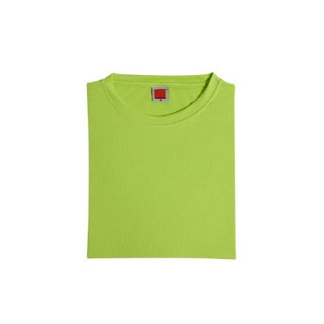 QD1513 Lime Green