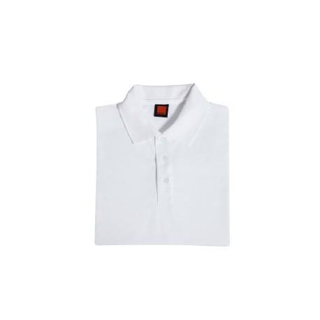 QD0600 White