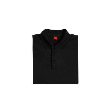 QD0602 Black