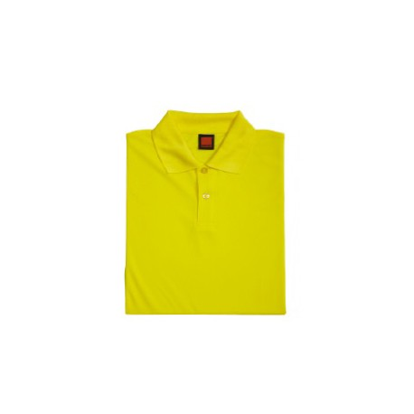 QD0604 Yellow