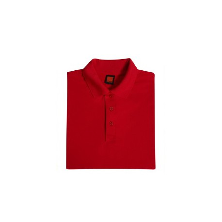 QD0605 Red