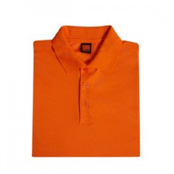 QD0607 Orange