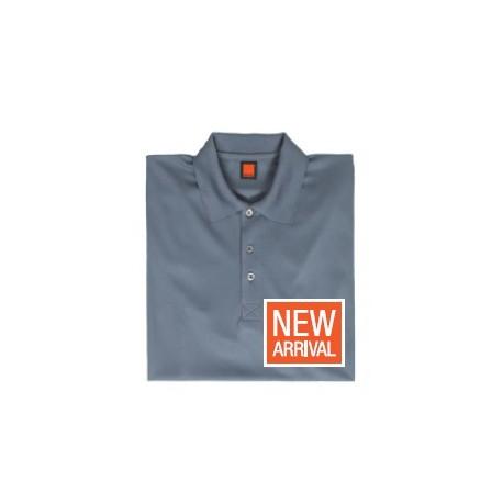 QD0624 D.Grey