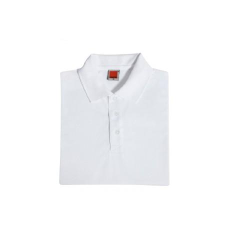 QD1600 White