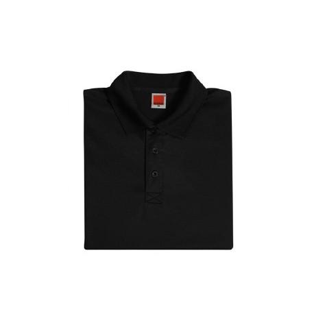 QD1602 Black