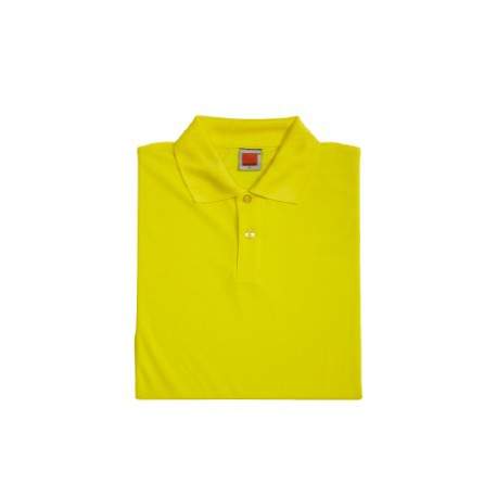 QD1604 Yellow